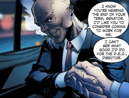 File:Mister Bones (Smallville) 001.png