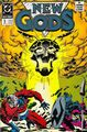 New Gods Vol 3 5