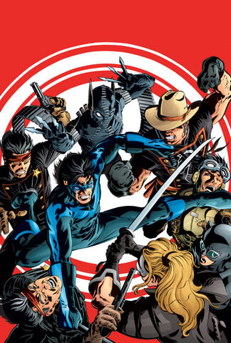 File:Nightwing 0069.jpg