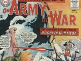 Our Army at War Vol 1 154