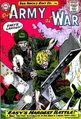 Our Army at War Vol 1 99
