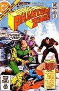 Phantom Zone 2