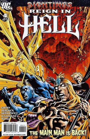 File:Reign in Hell 4.jpg