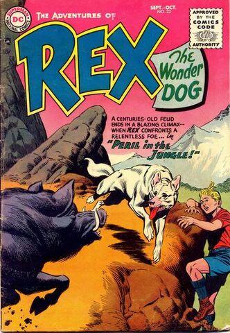 File:Rex the Wonder Dog 23.jpg