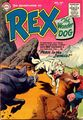 Rex the Wonder Dog 23