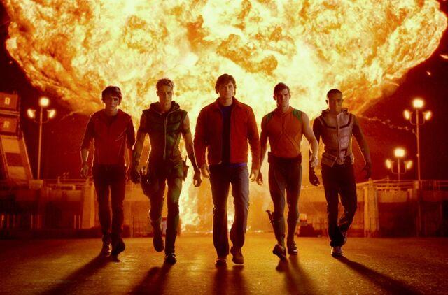 File:Smallville Episode Justice 002.jpg