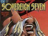 Sovereign Seven Vol 1 4