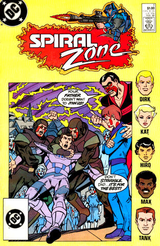 File:Spiral Zone Vol 1 1.jpg