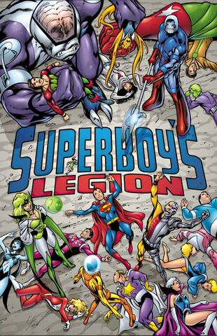 File:Superboy's Legion 002.jpg