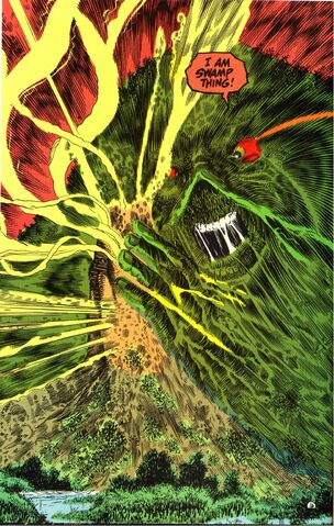 File:Swamp Thing 018.jpg