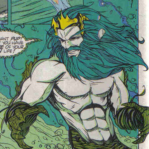 https://vignette.wikia.nocookie.net/marvel_dc/images/b/bd/Triton.jpg/revision/latest/scale-to-width-down/478?cb=20070505163251