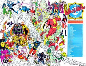 Wraparound cover