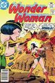 Wonder Woman Vol 1 232