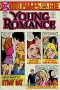 Young Romance Vol 1 202