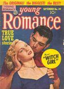 Young Romance Vol 1 49