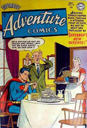 Adventure Comics Vol 1 176