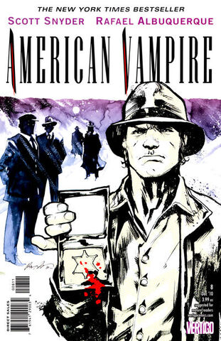 File:American Vampire Vol 1 8.jpg