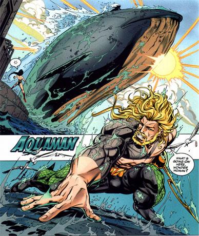 File:Aquaman 0021.jpg