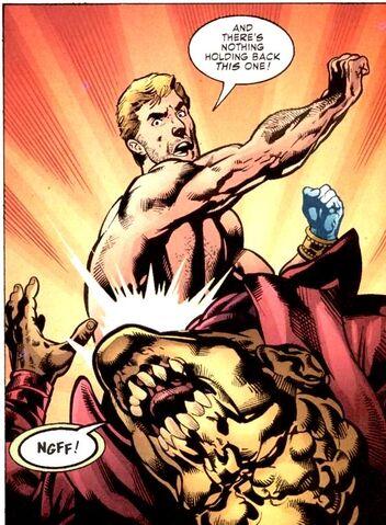 File:Aquaman 0061.jpg
