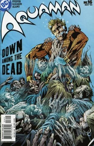 File:Aquaman v.6 16.jpg