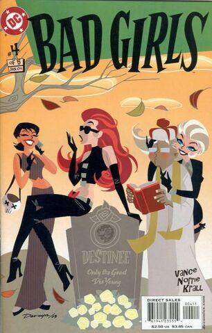 File:Bad Girls 4.jpg