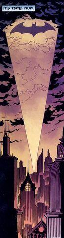 File:Bat-Signal 03.jpg