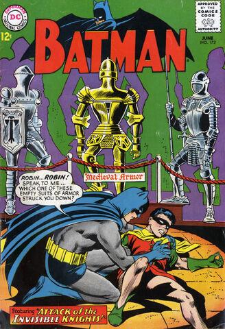 File:Batman-172.jpg