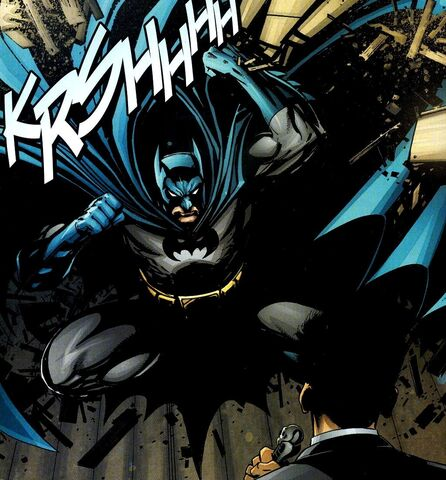 File:Batman 0562.jpg