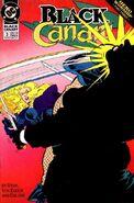 Black Canary v.2 3