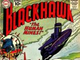 Blackhawk Vol 1 159