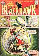 Blackhawk Vol 1 199