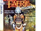 Books of Faerie Vol 2 1