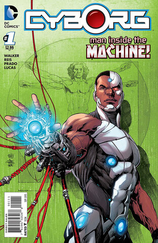 File:Cyborg Vol 1 1.jpg