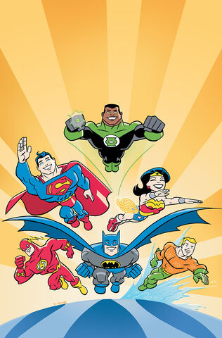 File:DC Super Friends 001.jpg
