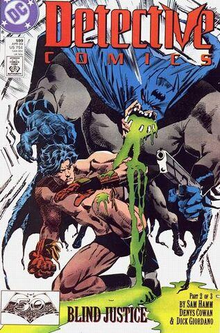 File:Detective Comics 599.jpg