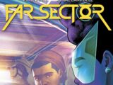 Far Sector Vol 1 5