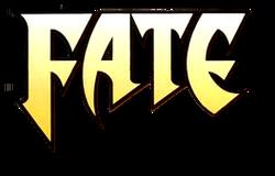 Fate (1994)
