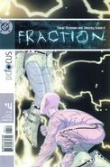 Fraction Vol 1 4