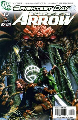 File:Green Arrow Vol 4 10.jpg