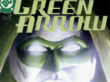 Green Arrow Vol 3 7