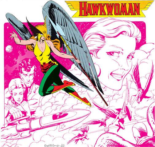 File:Hawkwoman 01.jpg