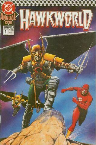 File:Hawkworld Annual 1.jpg