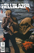 Hellblazer Vol 1 218