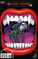 I, Zombie Vol 1 8