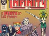 Infinity Inc. Vol 1 51