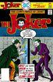 Joker 6