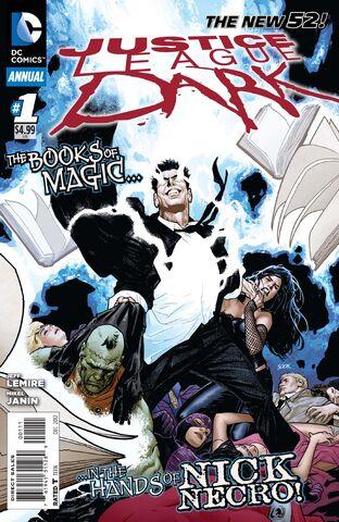 File:Justice League Dark Annual Vol 1 1.jpg