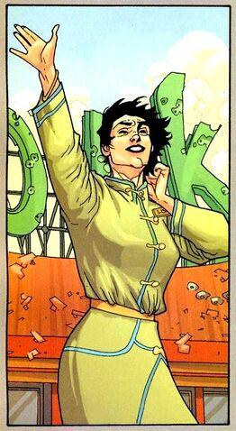 File:Lois Lane 0010.jpg