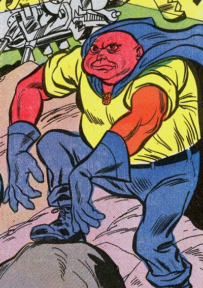 File:Mister Crabb (Earth-Four) 0001.jpg