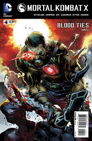 File:Mortal Kombat X Vol 1 4.jpg